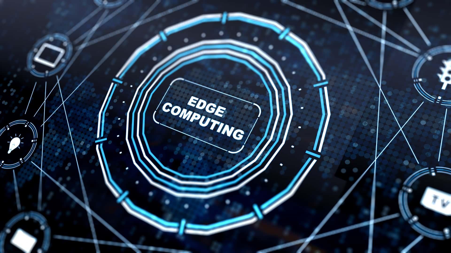Edge Computing wird immer wichtiger – erfahren Sie, warum